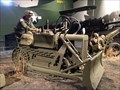 Image for Clark CA-1 Airborne Dozers - Fayetteville, NC, USA
