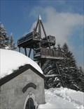 Image for Hartkaiser Aussichtsturm - Austria