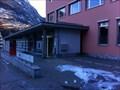 Image for Mediathek - Brig, VS, Switzerland
