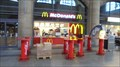 Image for McDonald's Wiesbaden Hbf - Hessen, Germany