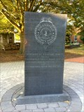 Image for County Police Tribute - Chesterfield, VA