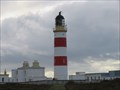 Image for Point of Ayre Lighthouse - Isle of Man