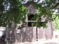 Image for Pierce Ranch Barn - San Jose, CA