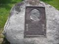 Image for George Washington Memorial Highway - Agawam, MA