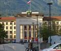 Image for Befreiungsdenkmal - Innsbruck, Austria