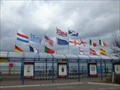 Image for London City Airport - London, UK
