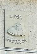 Image for Bota feliz - Portonovo, Sanxenxo, Galicia, España