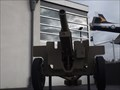 Image for M2A2 Howitzer 105 mm - Cranbourne RSL, Victoria, Australia