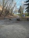 Image for Irondequoit Bay West Park - Irondequoit, NY