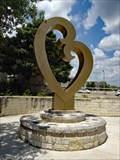 Image for Mother's Love - Kerrville, TX