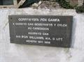 Image for Gorffwysfa Pen Gamfa, Tregarth, Gwynedd, Wales