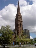 Image for Asylum Hill Congregational Church - Hartford, CT