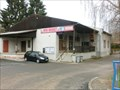 Image for Trebsko - 262 71, Trebsko, Czech Republic