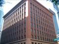 Image for Wainwright Building - St. Louis, Missouri