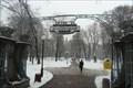 Image for Mariynsky Park - Kiev, Ukraine