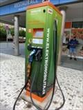 Image for Electric Car Charging Station - Hradec Králové, Czech Republic