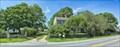 Image for Lawton--Almy--Hall Farm - Portsmouth RI