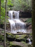 Image for Quakertown Falls