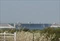 Image for Amistad Dam -- Val Verde Co. TX USA/Acuna Municipality, Coahuila MX