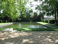 Image for Le Jardin des Félibres – Sceaux, France