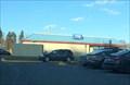 Image for IHOP - Greenbelt Rd. - Greenbelt, MD