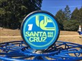 Image for UC Santa Cruz DGC - Santa Cruz, California