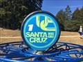 Image for UC Santa Cruz DGC - Santa Cruz, California