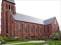 Image for St. John's Catholic Church - Bangor, ME