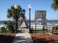 Image for City Pier - Sebring, FL