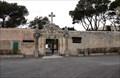 Image for Santuari de Nostra Senyora de Cura — Puig de Randa (Illes Balears), Spain
