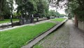 Image for Lock 65 On The Leeds Liverpool Canal - Aspull, UK
