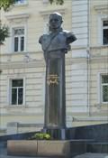 Image for Jonas Žemaitis - Vilnius, Lithuania
