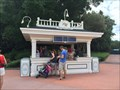 Image for Joffrey's Coffee & Pastries - Lake Buena Vista, FL