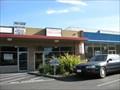 Image for Great Vegi Land - Sunnyvale, CA