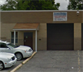 Image for Elizabeth Township Area EMS - Libety Boro Station - Liberty, Pennsylvania