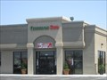 Image for Quiznos - Ave 18 1/2 - Madera, CA
