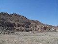 Image for Mittry Lake Quarry - Yuma, Az