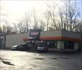 Image for Dunkin Donut's - Wifi Hotspot - Newark, DE