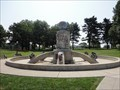 Image for Roosevelt Park  -  Edison, NJ