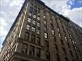 Image for Triangle Shirtwaist Factory - New York, NY