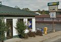 Image for Subway Store #18663 - Main  Street - Point Marion, Pennsylvania