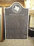 Image for Austin Lodge No. 12, A.F.& A.M.