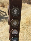 Image for Nortonville Trail - Antioch, CA .