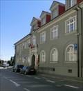 Image for Dašice v Cechách - 533 03, Dašice v Cechách, Czech Republic
