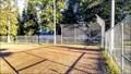 Image for Alexander Grove 1 Baseball, Stittsville, ON