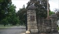 Image for Woodlawn Cemtery and Woodlawn National Cemetery - Elmira, NY