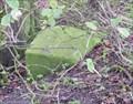 Image for Milestone - B6135, Bradford Road, Drighlington, Yorksire, UK.