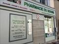 Image for Pharmacie du Bourg - Couhé, Nouvelle Aquitaine, France