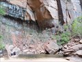 Image for Upper Emerald Pools - Springdale, UT
