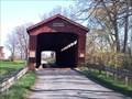 Image for Parker Covered Bridge